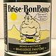 Fantome Brise-BonBons Ale, Belgium