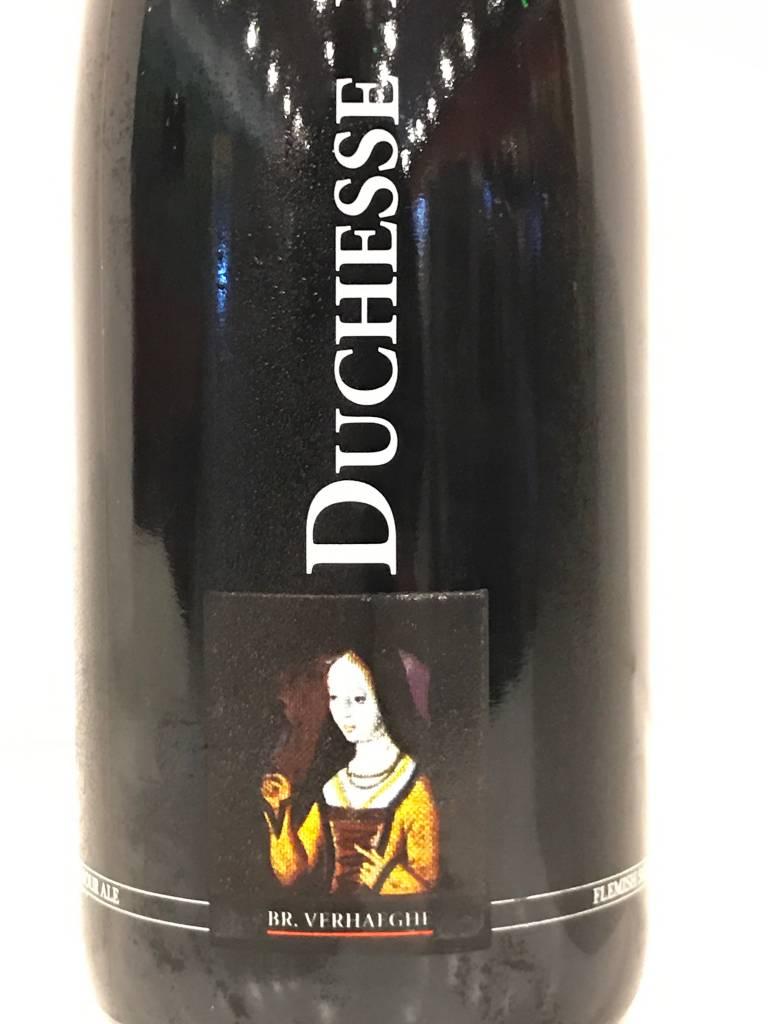Duchesse de Bourgogne Sour Ale, Belgium