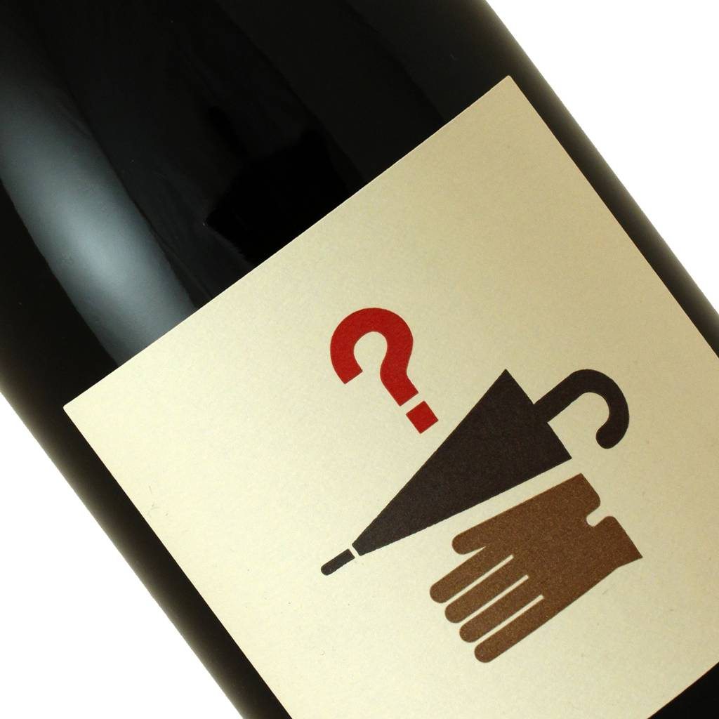 Lost & Found 2013 Pinot Noir, Russian River Valley, Sonoma