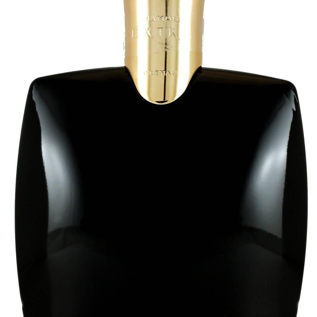 Camus Cognac Extra Dark Intense