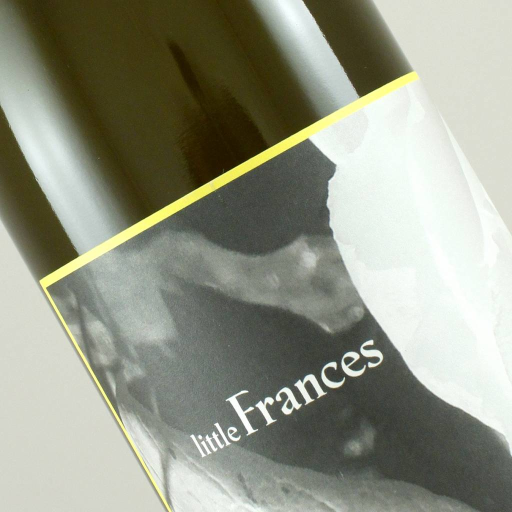 Little Frances 2014 Semillon