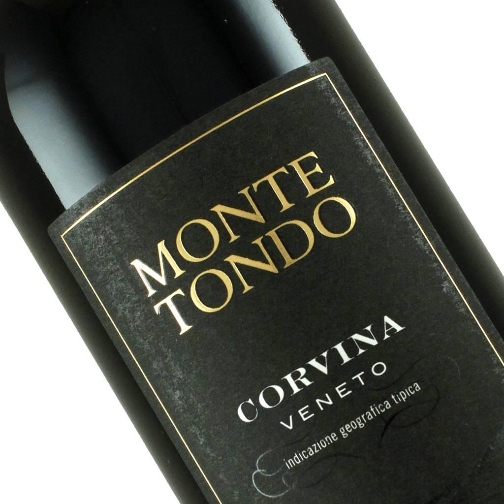 Monte Tondo 2016 Corvina