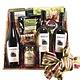 Maggio Wine Trio Gift Basket