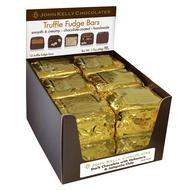 John Kelly 1 Pc. Semi-Sweet Chocolate, Los Angeles