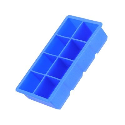 Oeno Giant Cube Ice Tray