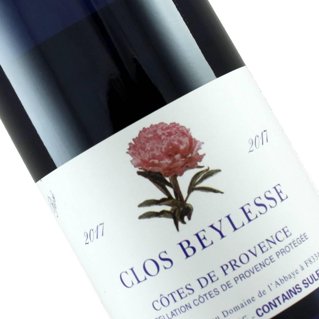 Clos Beylesse 2017 Costes de Provence Rose, Provence, France