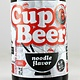 """Collective Brewing Project """"Cup O Beer"""" Gose"""