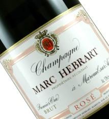 Champagne, Prosecco & Sparkling Wine - The Wine Country