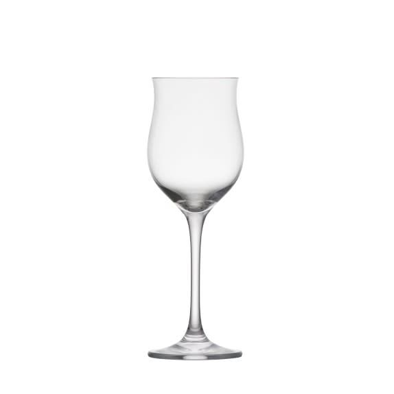 "Schott Zwiesel ""Rose All Day"" Rose Wine Glass"