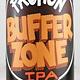 "Faction Brewing ""Buffer Zone"" IPA"