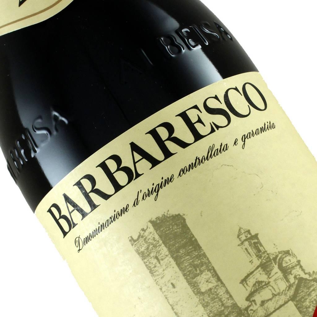 Produttori del Barbaresco 2015 Barbaresco, Piedmont