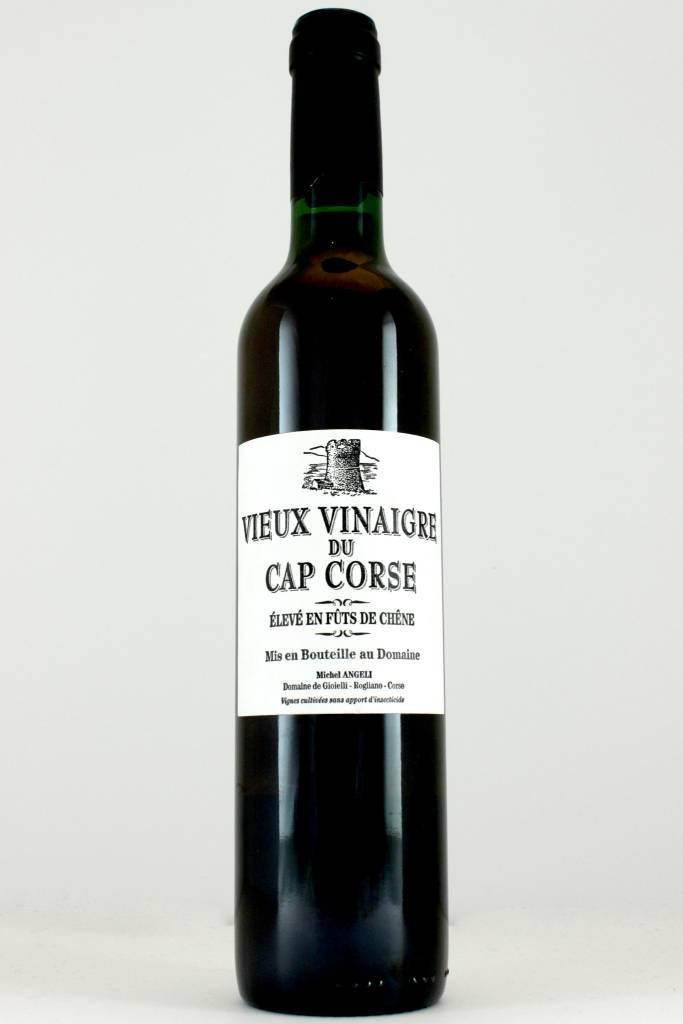 Vieux Vinaigre du Cap Corse Red Wine Vinegar