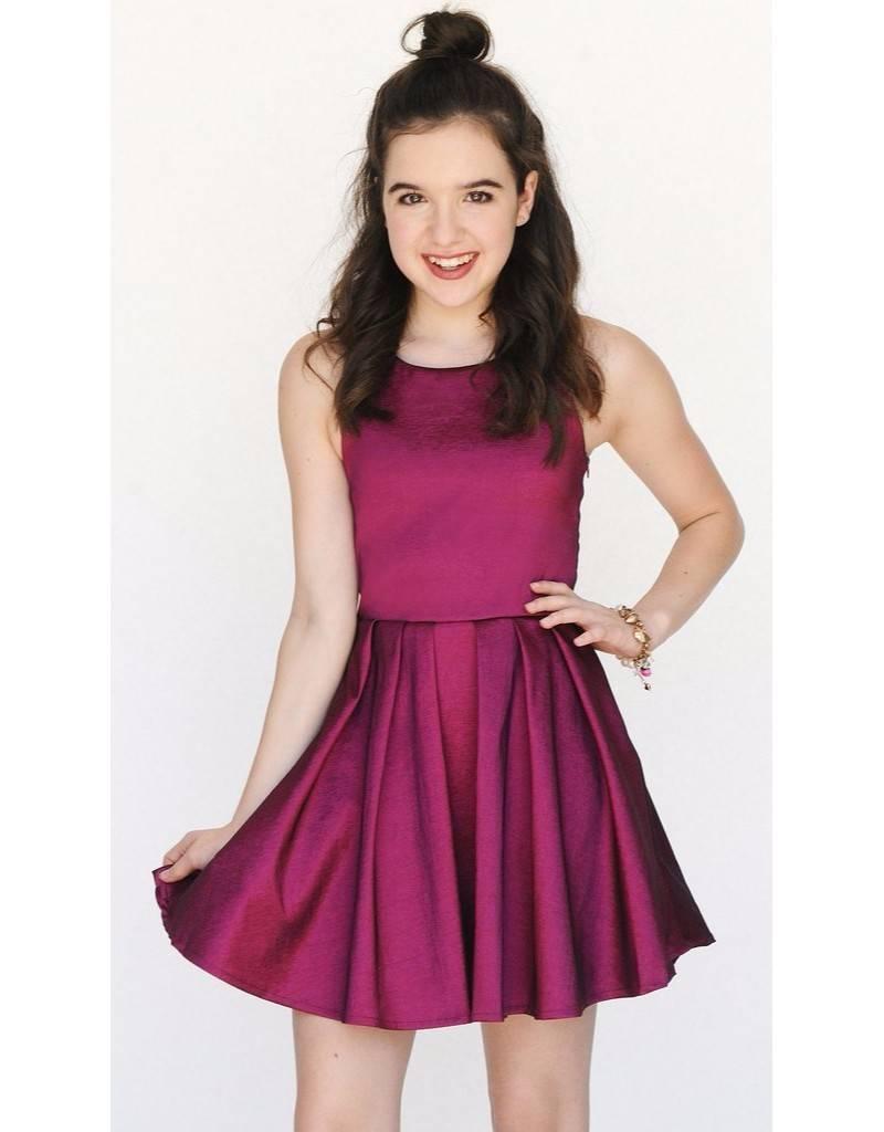 Dresses for Tween Girls - JoBella Girls Boutique