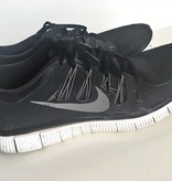 Nike Black Tennis Shoes (13)