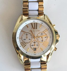 Michael Kors MK 5743 Watch