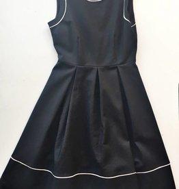 Kate Spade Hope Dress Black (2)