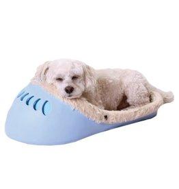 Dog & cat (D) UB YETI PET BED BABY HUEY