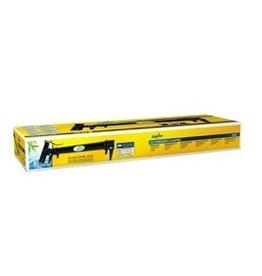 Pond LG UV Sterilizer/Clarifier 5000 (55 W)