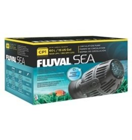 Aquaria (P) Fluval Sea Aquarium Circulation Pump (CP1), 3.5W, 1000 LPH (265 GPH)