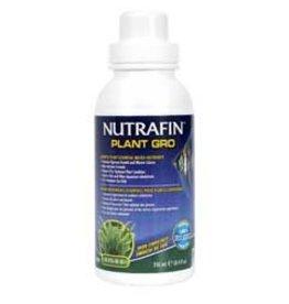 Aquaria NF Plant Gro Iron Enrch., 250ml