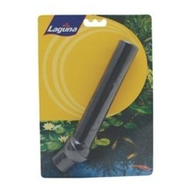 Pond (D) Laguna PowerJet 900 Telescopic Riserstem