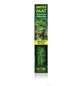 Reptiles Exo Terra Moss Mat, 45x60cm-V