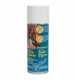 Dog & cat Sergeants Flea & Tick Spray w/IGR 382G
