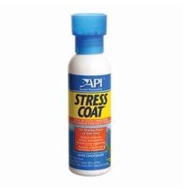 Aquaria AP STRESS COAT 4OZ