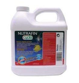 Aquaria (P) NF Cylce Bio.Ftlr. Suplmnt, 2L