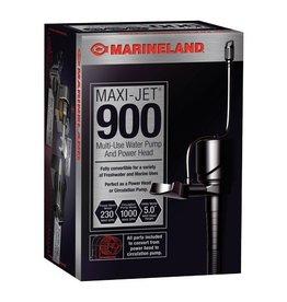 Aquaria (D) ML MAXI-JET PRO 900
