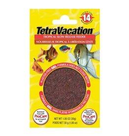 Aquaria (D) TS VACATION 14-DAY FEED 1.06OZ