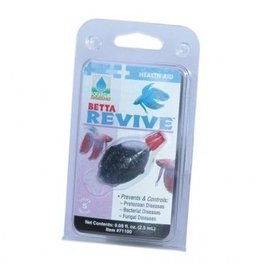 Aquaria HK BETTA REVIVE .08OZ