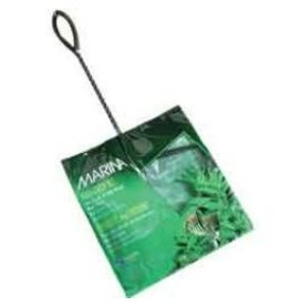 Aquaria Marina 20cm easy-Catch Net-V