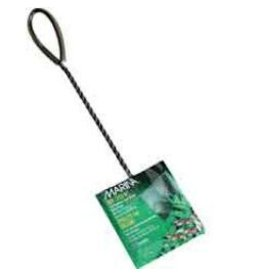 Aquaria Marina 7.5cm easy-Catch Net-V