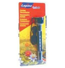 Pond (W) Laguna Floating Thermometer