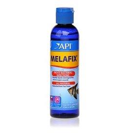 Aquaria AP MELAFIX 8 OZ