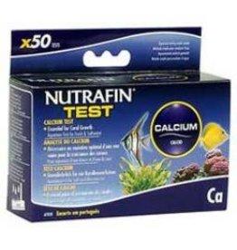 Aquaria (P) Calcium Aquarium Test-V