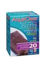 Aquaria AquaClear Mini Activ.Carbon insert-V