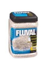 Aquaria Fluval Ammonia Remover 1600g.-V