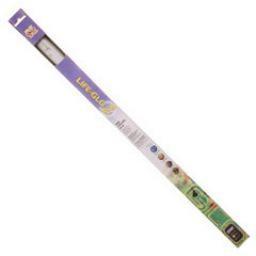 Aquaria (D) Life-Glo II Fluor. Bulb 40W T8-V