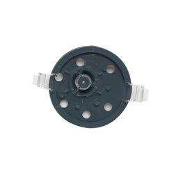 Aquaria (W) Fluval 305/405 Impeller Cover