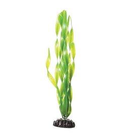 Aquaria UT PP GREEN JUNGLE VAL 12IN