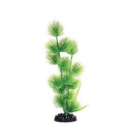 Aquaria (D) UT PP GREEN CONIFER 12IN (LC)