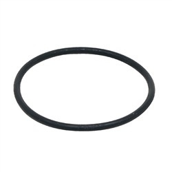 Aquaria Fluval FX5/6 Motor Seal Ring