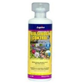 Pond Laguna Bio Sludge Control, 500ml
