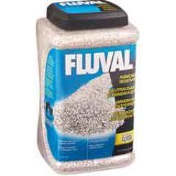 Aquaria Fluval Ammonia Remover 2800g.-V