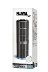 Aquaria (D) Fluval G6 Phosphate Cartridge (LC)