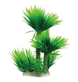 Aquaria (W) UT GREEN WATER PALM
