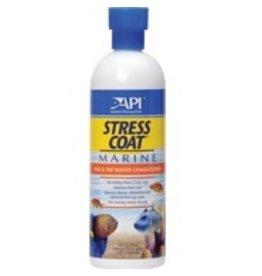 Marine AP STRESS COAT MARINE 16 OZ