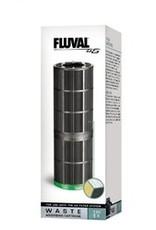 Aquaria (D) Fluval G6 Tri-Ex Cartridge (LC)